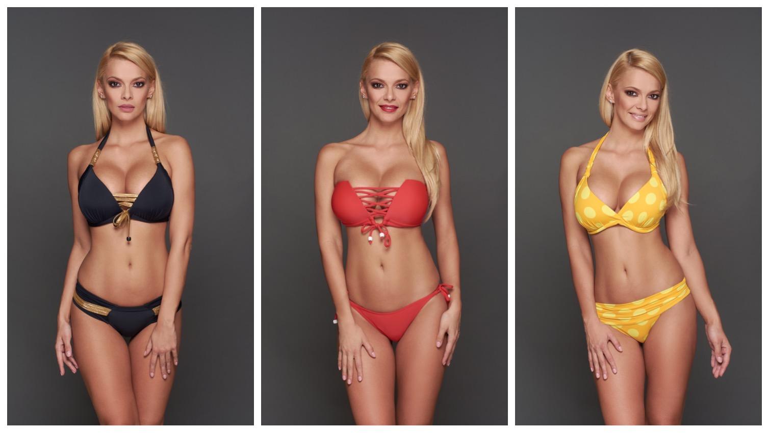 Pyramid bikini - Pyramid bikini webshop aa64789a62