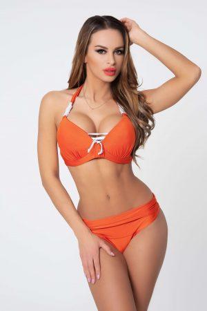 raguza bikini