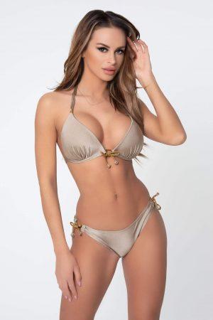 arany bikini