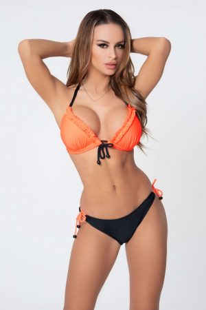 korall bikini